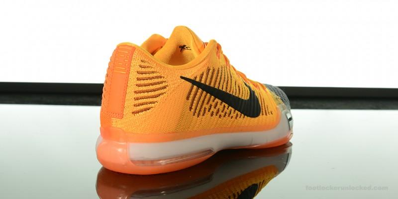 Foot-Locker-Nike-Kobe-X-Elite-Rivalry-6