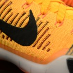 Foot-Locker-Nike-Kobe-X-Elite-Rivalry-7