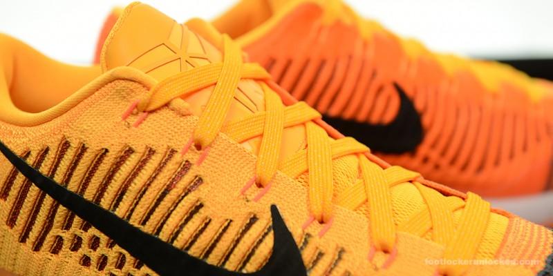 Foot-Locker-Nike-Kobe-X-Elite-Rivalry-8