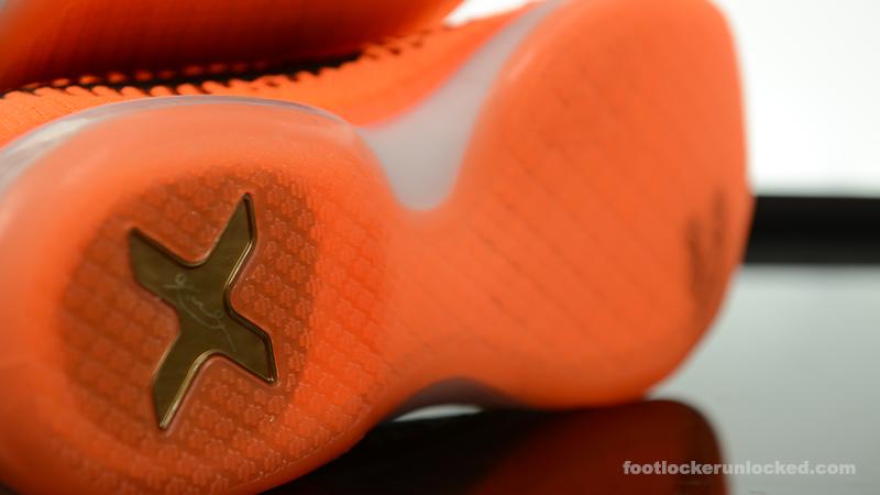 Foot-Locker-Nike-Kobe-X-Elite-Rivalry-9