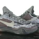 Foot-Locker-Nike-Kobe-X-Pain-1