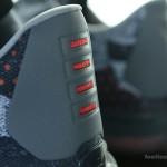 Foot-Locker-Nike-Kobe-X-Pain-11