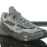 Foot-Locker-Nike-Kobe-X-Pain-3
