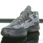 Foot-Locker-Nike-Kobe-X-Pain-4