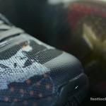 Foot-Locker-Nike-Kobe-X-Pain-7