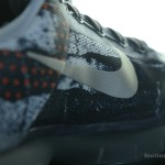 Foot-Locker-Nike-Kobe-X-Pain-8