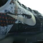 Foot-Locker-Nike-Kobe-X-Pain-8