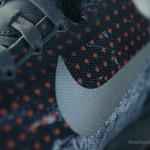 Foot-Locker-Nike-Kobe-X-Pain-9