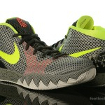 Foot-Locker-Nike-Kyrie-1-Dungeon-1