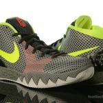Foot-Locker-Nike-Kyrie-1-Dungeon-1