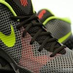 Foot-Locker-Nike-Kyrie-1-Dungeon-10