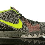 Foot-Locker-Nike-Kyrie-1-Dungeon-2