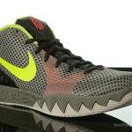Foot-Locker-Nike-Kyrie-1-Dungeon-3