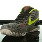 Foot-Locker-Nike-Kyrie-1-Dungeon-4