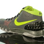 Foot-Locker-Nike-Kyrie-1-Dungeon-5