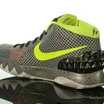 Foot-Locker-Nike-Kyrie-1-Dungeon-5