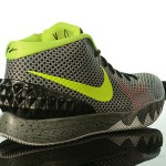 Foot-Locker-Nike-Kyrie-1-Dungeon-6