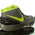 Foot-Locker-Nike-Kyrie-1-Dungeon-6