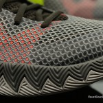 Foot-Locker-Nike-Kyrie-1-Dungeon-7