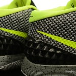 Foot-Locker-Nike-Kyrie-1-Dungeon-9