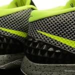 Foot-Locker-Nike-Kyrie-1-Dungeon-9