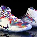 Foot-Locker-Nike-LeBron-12-EXT-Cereal-1