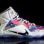 Foot-Locker-Nike-LeBron-12-EXT-Cereal-2