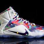 Foot-Locker-Nike-LeBron-12-EXT-Cereal-2