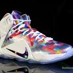 Foot-Locker-Nike-LeBron-12-EXT-Cereal-3