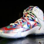 Foot-Locker-Nike-LeBron-12-EXT-Cereal-4