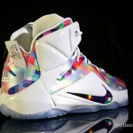 Foot-Locker-Nike-LeBron-12-EXT-Cereal-6