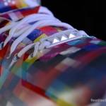 Foot-Locker-Nike-LeBron-12-EXT-Cereal-7
