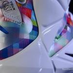 Foot-Locker-Nike-LeBron-12-EXT-Cereal-8