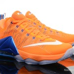 Foot-Locker-Nike-LeBron-12-Low-Bright-Citrus-1