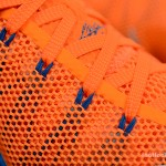 Foot-Locker-Nike-LeBron-12-Low-Bright-Citrus-10