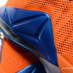 Foot-Locker-Nike-LeBron-12-Low-Bright-Citrus-11