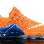 Foot-Locker-Nike-LeBron-12-Low-Bright-Citrus-2
