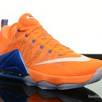 Foot-Locker-Nike-LeBron-12-Low-Bright-Citrus-3