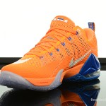Foot-Locker-Nike-LeBron-12-Low-Bright-Citrus-4