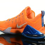 Foot-Locker-Nike-LeBron-12-Low-Bright-Citrus-5