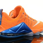 Foot-Locker-Nike-LeBron-12-Low-Bright-Citrus-6