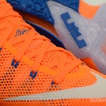 Foot-Locker-Nike-LeBron-12-Low-Bright-Citrus-7