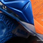 Foot-Locker-Nike-LeBron-12-Low-Bright-Citrus-8