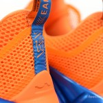 Foot-Locker-Nike-LeBron-12-Low-Bright-Citrus-9