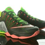Foot-Locker-Nike-LeBron-12-Low-Remix-1