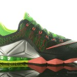 Foot-Locker-Nike-LeBron-12-Low-Remix-2