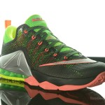 Foot-Locker-Nike-LeBron-12-Low-Remix-3