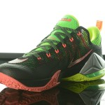 Foot-Locker-Nike-LeBron-12-Low-Remix-4