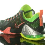 Foot-Locker-Nike-LeBron-12-Low-Remix-5