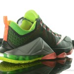 Foot-Locker-Nike-LeBron-12-Low-Remix-6